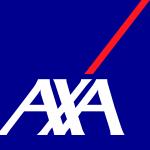 AXA PARTENAIRE DU MENTORAT