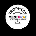trophees_mentorat