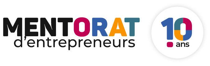 Mentorat d'entrepreneurs