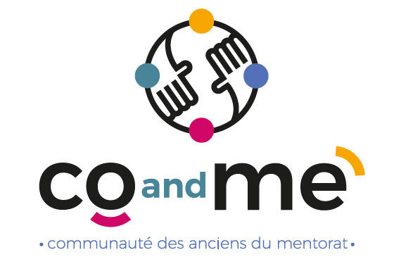 logo_co_and_me